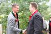 2018.10.06 - Hochzeit Volker und Birgit Hering-41.jpg