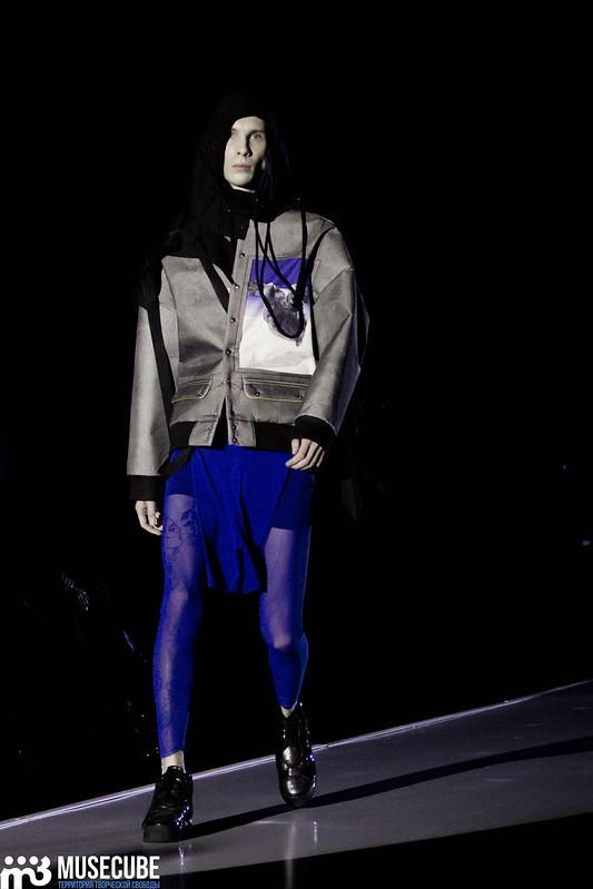 mercedes_benz_fashion_week_pirosmani_055