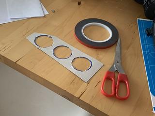 Cardboard Aided Design | by MartijnKoevoets