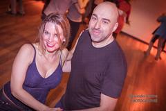 sam, 2018-10-20 19:21 - RII_1673-Salsa-danse-dance-girls-couple