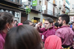 Berga 2018 Jordi Rovira (27)