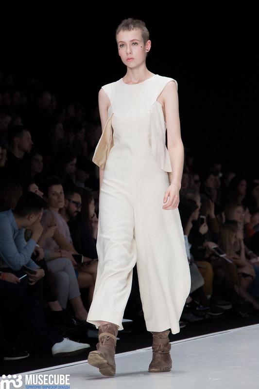 mercedes_benz_fashion_week_kurs_disain_odezhdy_062