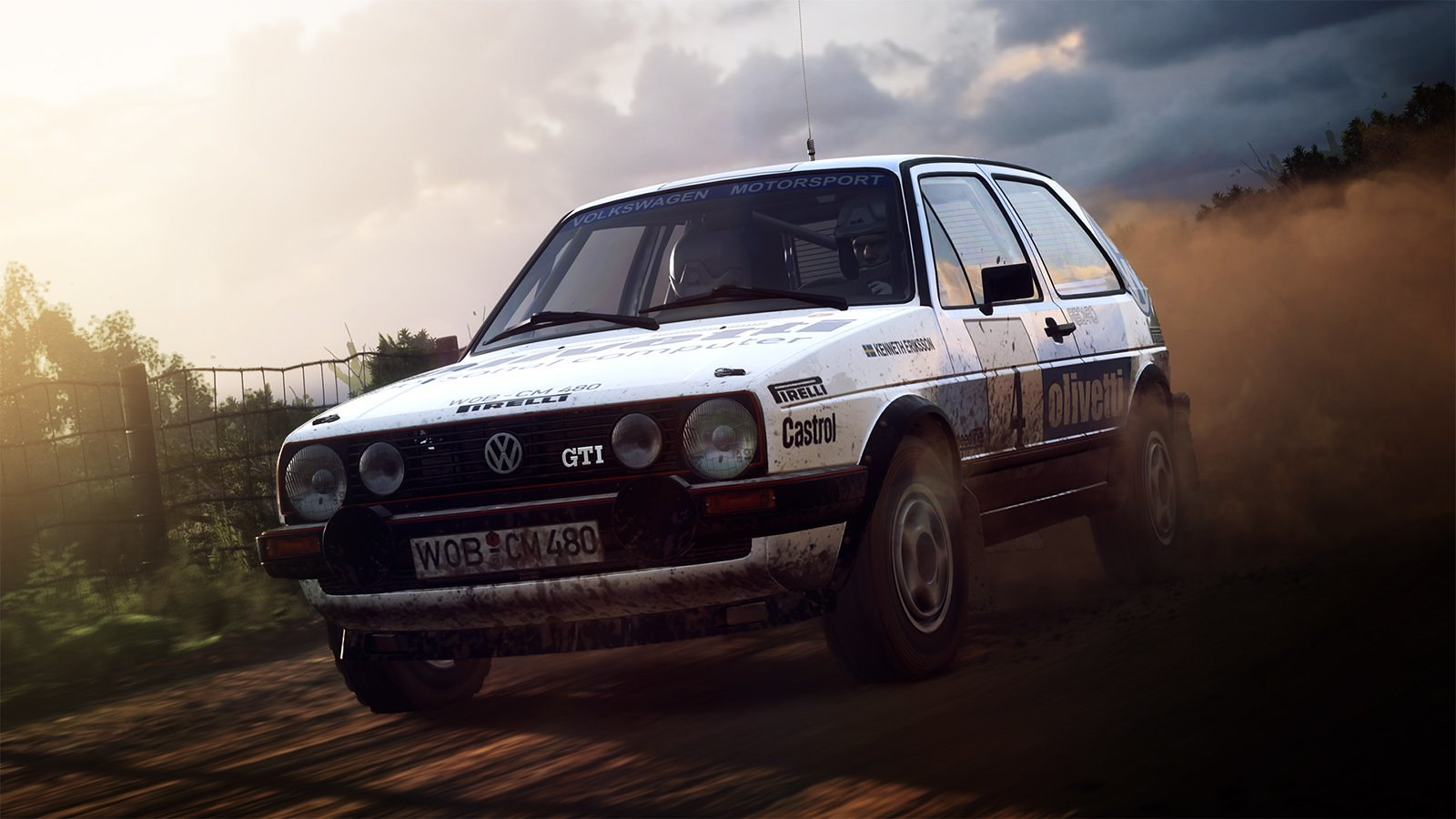 DiRT-Rally-2.0-preview-7