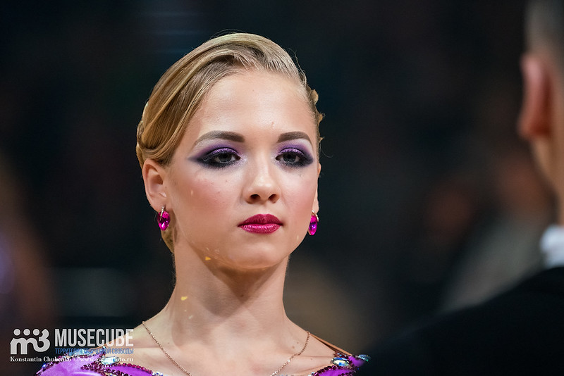 autumn_moscow_cup_070