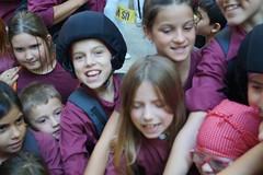 Concurs de Castells 2018 Marisa Gómez (12)