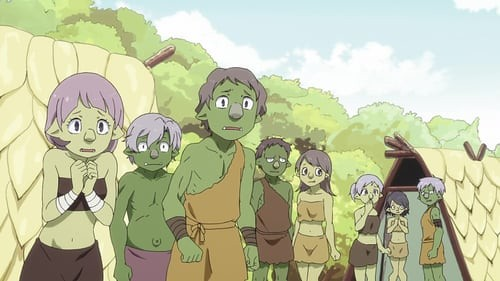 That Time I Got Reincarnated as a Slime: Season 2/24 Episo