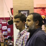 Assaig 21-25 Setembre Jordi Rovira (62)