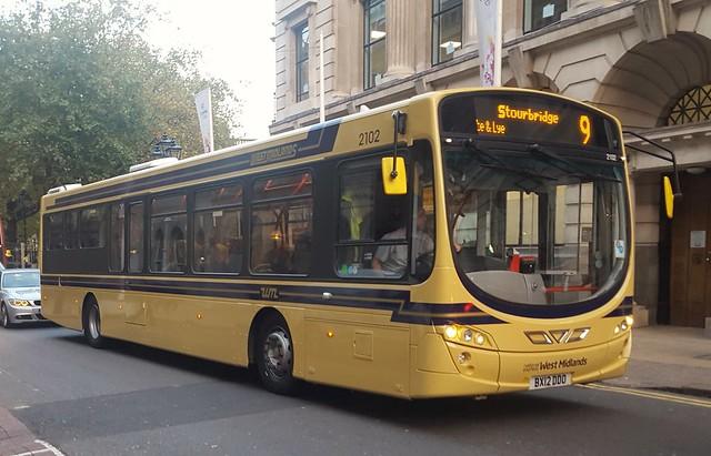 2102. BX12DDO