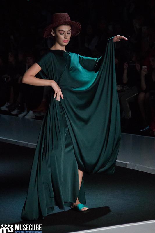 mercedes_benz_fashion_week_goga_nikabadze_040