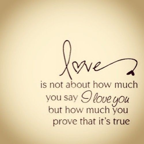 Quotes About Love True Love Quotes Tumblr Quotes About Flickr