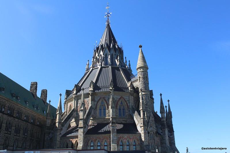 Ottawa Parliament 12.1