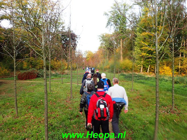 2018-10-31    Vorden 26 Km (159)