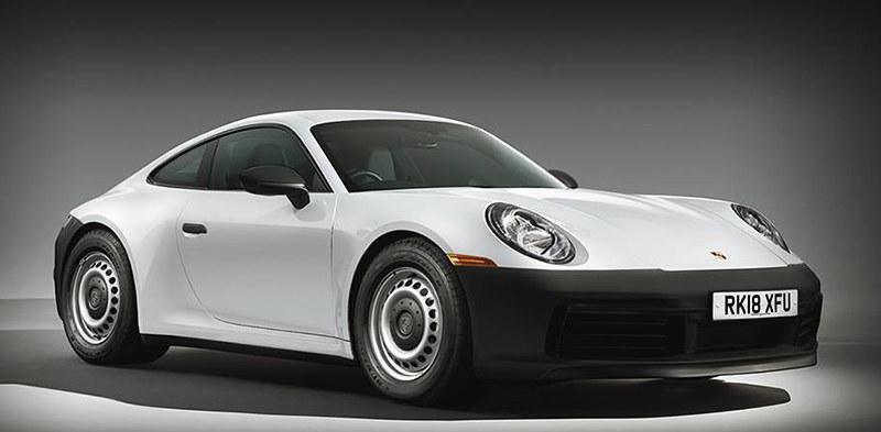 911-992-design (4)