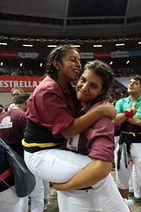 Concurs de Castells 2018 Marta López (161)