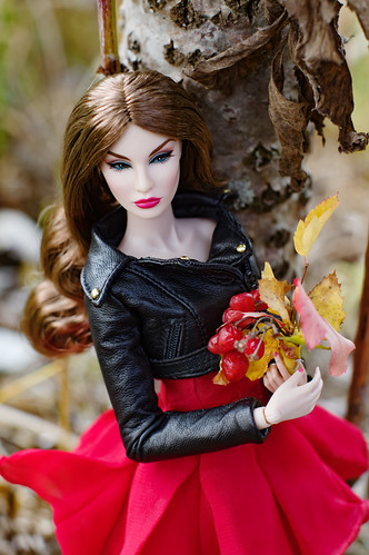 Rayna | by evgenia_dolls