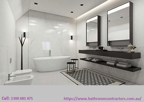 Bathroom Accessories For Small Bathrooms | Bathroom Melbou ...