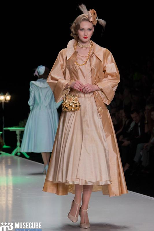 mercedes_benz_fashion_week_slava_zaitsev_nasledie_058