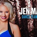 Jen Marks