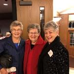 Boerefyn Sisters