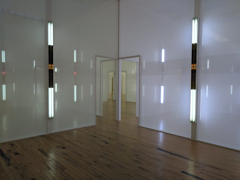 Dia:Beacon | Angela Crampton | Flickr
