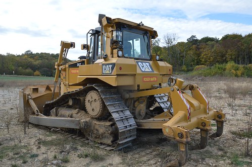 DSC_0033 | by Jimmy25700