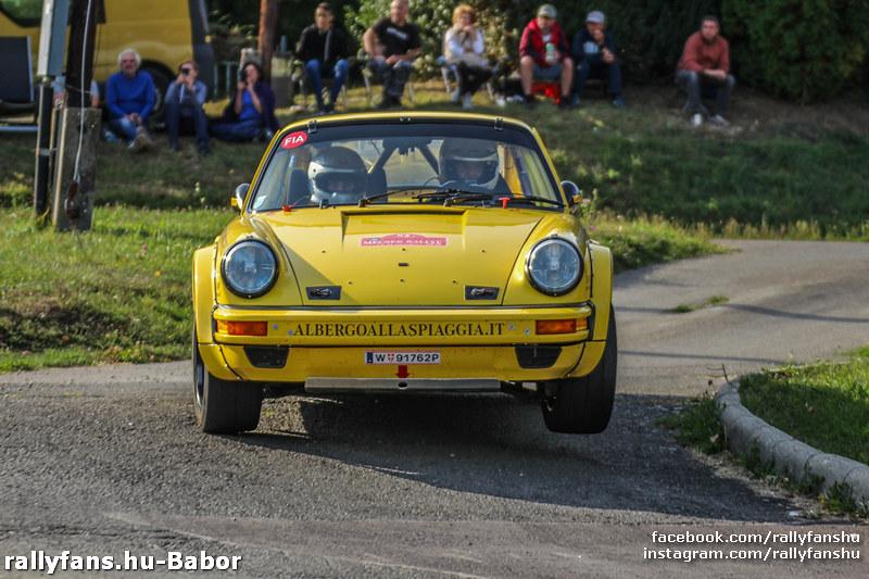 RallyFans.hu-17061