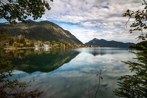 Karwendel 2018-76 | by luckyloser.info