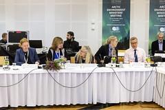 AEMM-Rovaniemi-2018-24