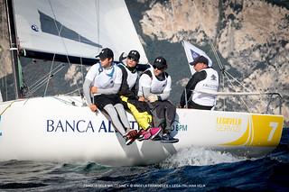 Lega Italiana Vela - Angela Trawoeger_K3I0927