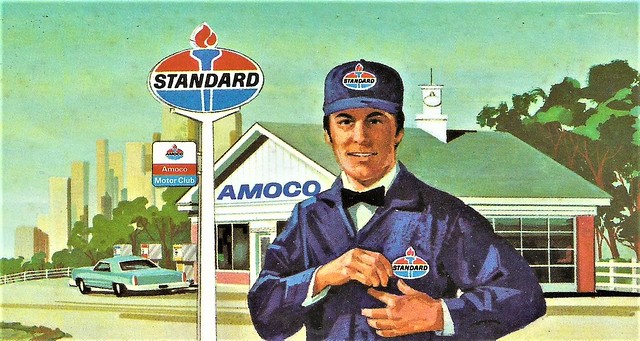 Standard 1975