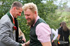 2018.10.06 - Hochzeit Volker und Birgit Hering-39.jpg