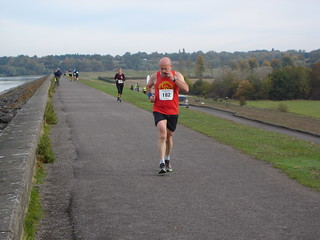 Run for Rotary October 2018