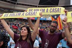 Concurs de Castells 2018 Berta Esteve (161)