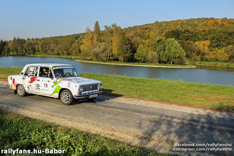 RallyFans.hu-17014