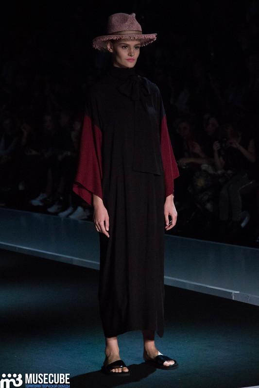 mercedes_benz_fashion_week_goga_nikabadze_025