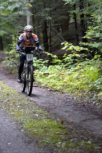 On the Bike | by ActiveSteve