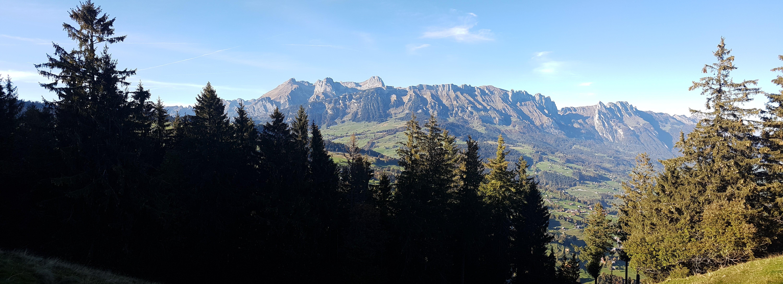 Herbst-Putzeta