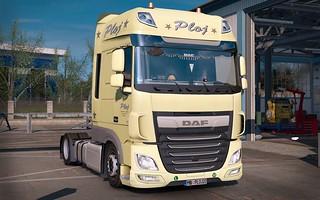 eurotrucks2 2018-10-30 23-28-22   by dadu420