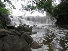 Whitnal Park