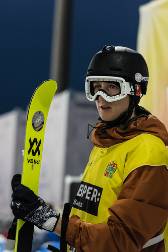 SKIPASS2018_GMF_GMF1586 | by Official Photogallery