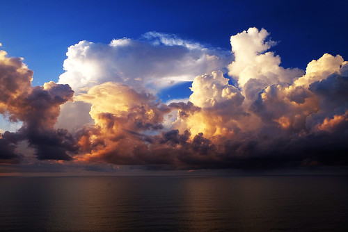 clouds beach atlanticocean hurricaneflorence carolinacoast wyndhamresorts oceanboulevardresort northmyrtlebeach southcarolinafujifilm xt1 xf1855mm