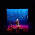 Wed, 10/10/2018 - 8:08pm - John Hiatt at The Sheen Center 10/10/18 Photo by Jim O'Hara/WFUV