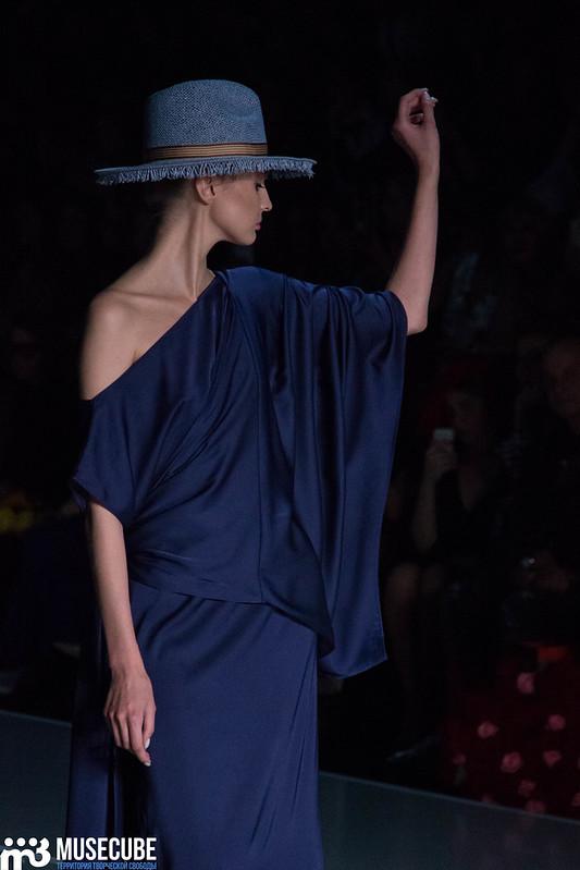 mercedes_benz_fashion_week_goga_nikabadze_036