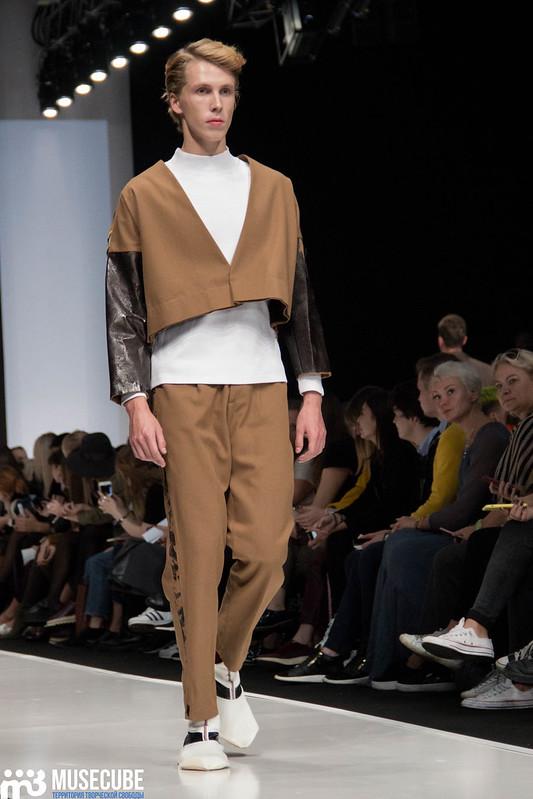mercedes_benz_fashion_week_ba_(hons)_fashion_045