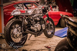 Jan 18 Harald CB550K | by donleonhardt