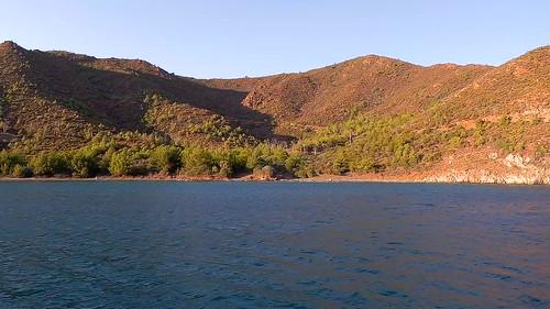 Bigfoot Bay