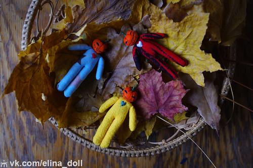 . | by Elina-Doll