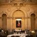 UK NAV18 Dinner Reception