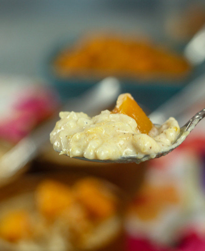Pudding LR 2