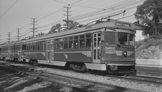 PERy 5052 Glendale & Berkeley 08-50 | by Metro Transportation Library and Archive